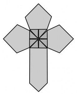 variation 1 image